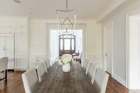 linear chandelier dining room. Best Of Perfect Linear Chandelier Dining Room Lovely Wicker Chairs At For @linear