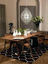 dining room table chairs dining table chairs and chandelier i want want want this throughout dining room tables ikea decorations dining room furniture ikea