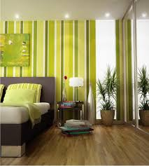 Decorations:Nice Decor Of Colorful Wall Painting Also Kids Room With  Rainbow Walls Wall Paint