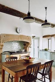 country kitchens. Modern Country Kitchen Kitchens