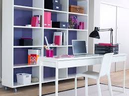 organize home office. Home Office Color Ideas Organize F