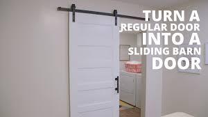 sliding bathroom doors. Sliding Bathroom Doors X