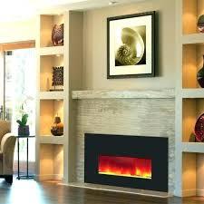 home depot wall mount fireplace white wall mount electric fireplace comfy thin home depot wall mounted