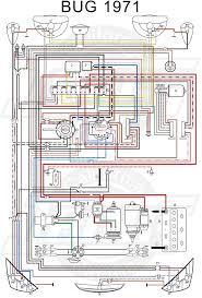 vw beetle wiring diagram 1973 vw beetle wiring diagram wiring 1972 Vw Beetle Voltage Regulator Wiring Diagram 1999 vw beetle wiring diagram wiring diagram vw beetle wiring diagram 1972 vw beetle wiring diagram Generator Voltage Regulator Wiring Diagram