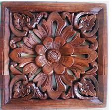 shilpi beautiful flower decor