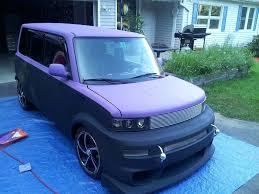 diy car paint s job kit auto repair cost