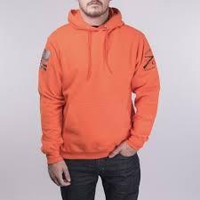moto is life hoodie. orange moto hoodie is life