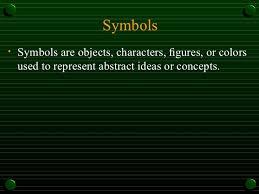 the catcher in the rye themes symbols motifs symbols