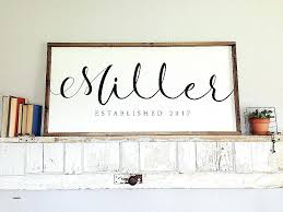 wall arts personalized baby name wall art baby name wall art ideas lovely wall arts on personalized wall art names with wall arts personalized baby name wall art personalized nursery art
