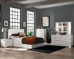 dimora bedroom sets – youngatheart.info