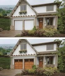 plano garage doorplano garage door repair  garage door repair plano tx
