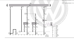 jetta wiring diagram wiring diagrams online