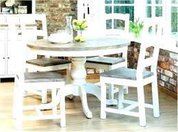 full size of hygena lido glass dining table 2 chairs white small round and black spectacular