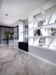 Small Condo Bedroom Condo Interior Design Sky Condo Interior Design Decobizzcom Small