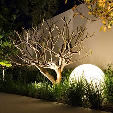 landscape lighting design ideas 1000 images. Branksome By Tim Davies Landscaping Landscape Lighting Design Ideas 1000 Images G