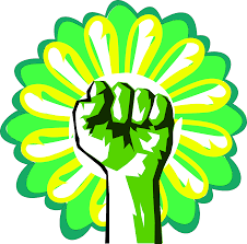 green revolution clipart clipartfest big image png
