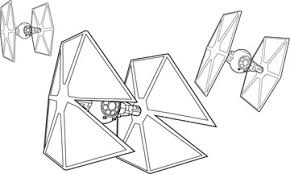 Small Picture 1 72 Tie Fighter English Manual Color Guide Mech9 Com Anime