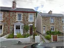 3 Bed End Terrace, St. Maryu0027s Road, ...