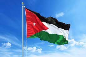إحباط محاولة انقلاب في الأردن واعتقال الأمير حسن بن زيد - الصدى نت