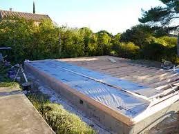 construction d une maison à ossature bois