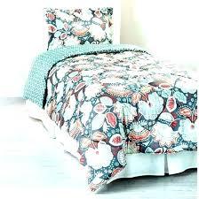 vera bradley bedding set bed sets king quilt twin sheets vera bradley bedding set