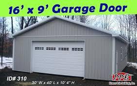 9 x 8 garage door x 8 garage door flawless garage doors 9 x door 9 x 8 garage door