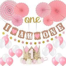 1st Birthday Party Themes Amazon Com