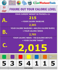 Pin By Misty Derrick On 21 Day Fix 21 Day Fix Calculator