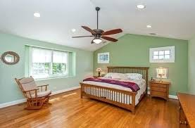best ceiling fan for vaulted modern cathedral bedroom half perning to ceiling fans for vaulted ceilings renovation
