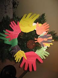 thanksgiving crafts kids can make 1