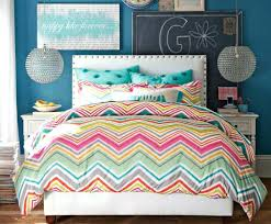 bed sheets for teenage girls. Exellent Girls Teenage Girl Bed Sheets View In Gallery Bold And Creative Designs Find A  Perfect Backdrop Lovely  With Bed Sheets For Teenage Girls G