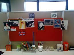 office cubicle decoration ideas. Decorate Your Cubicle Ideas Office Decorating Idea The Benefit Of Adding Some On Workstation Decoration For T