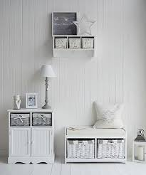 decorate furniture. hall furniture decorate your white hallway