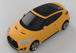 Get limited time hyundai sales & save. 3d Autos Hyundai Veloster Turbo Acca Software