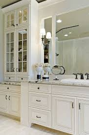 Bathroom Remodel Blog Awesome Beaux R'eves Blog Beaux R'eves The ProcessMaster Bath Remodel