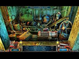 This puzzle involves mature themes that are inappropriate for younger audiences. Mystery Crusaders Resurgence Of The Templars Collector S Edition Ipad Iphone Android Mac Pc Game Big Fish