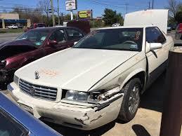 used 2000 cadillac eldorado front body hood hood parts search u used auto parts 2001 cadillac eldorado front body 117 hood 117