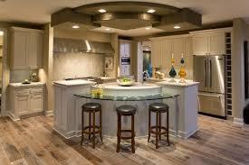 kitchen island lighting design. Image Of: Kitchen Island Lighting Fixtures Design E