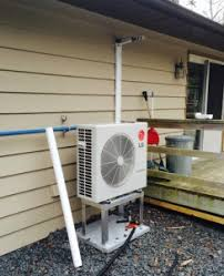 heat pump installation. Contemporary Pump LG 18000 BTU Heat Pump Install In Halifax For Installation