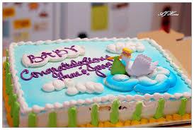 Safeway Birthday Cakes Catalog Bakery 580443 Attachment Lulalisacom