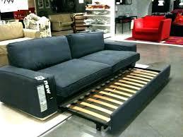 friheten sleeper sofa nice sofa sleeper or sleeper sofa with storage sectional sofa with pull out