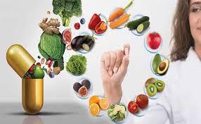 Thực phẩm chức năng và những điều bạn cần biết
