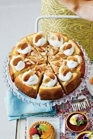 Mamau0027s Best Banana Pudding  Eats The Novice Chef  Pinterest Country Style Banana Pudding