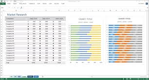 Survey Data Analysis Excel Template - Www.hgh-Clinics.info