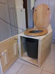 Toilettes Sèches Ikea