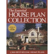 the essential house plan collection 1 500 best ing home plans by hanley wood homeplanners 9781931131704 booktopia