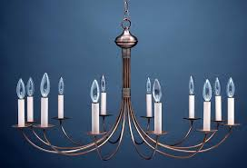 hanging j arms dark brass 12 candelabra sockets 952 db lt12 elite fixtures