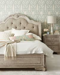 Shop Camilla Bedroom Furniture At Horchow, Where Youu0027ll Find New Lower  Shipping On Hundreds Of Home Furnishings And Gifts.