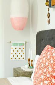 Coole Idee Für Einen Diy Zeitschriftenhalter Das Schlafzimmer