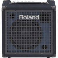 Аксессуары к клавишным инструментам <b>ROLAND</b> купить по ...